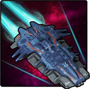 Star Traders Frontiers Apk Mod
