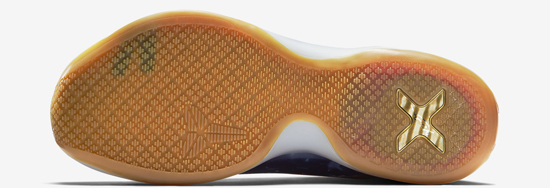 6b51d118f2a1 ajordanxi Your  1 Source For Sneaker Release Dates  Nike Kobe X ...