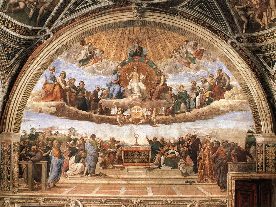 Image result for the throne in heaven
