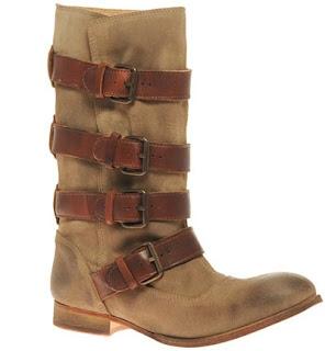 احذيه بناتى تجنن للشتاء botas-10.jpg