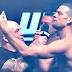 UFC196. Tutto Pronto Per Conor vs Nate e Holly vs Miesha.