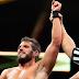 Cobertura: WWE NXT 03/10/18 - Not a Failure