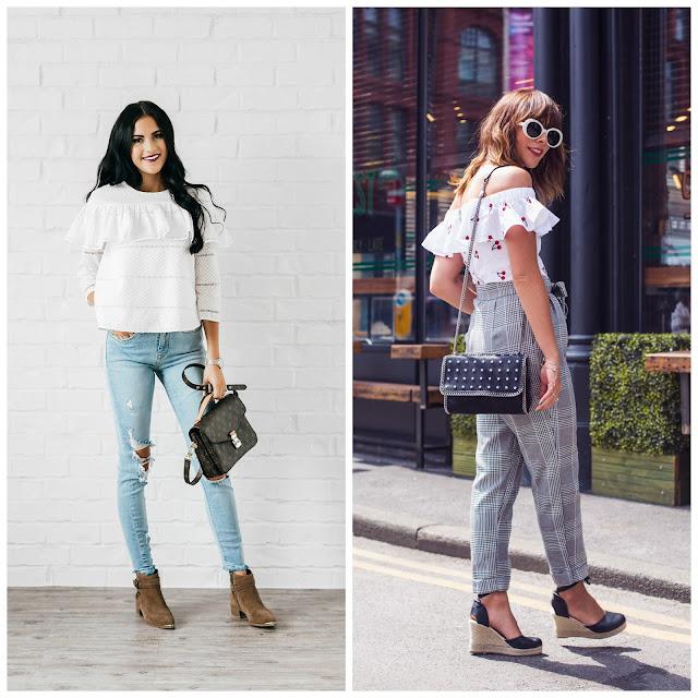 August Blogger Picks 20