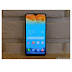 SAMSUNG GALAXY M10 QUICK REVIEW: SAMSUNG'S BEST BUDGET PHONE EVER
