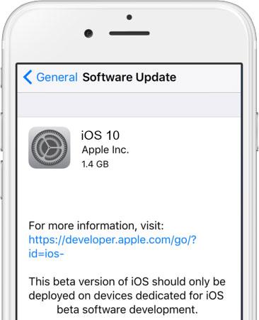 iOS 10, iOS 10 iphone, iOS 10 ipad