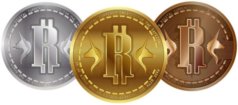Cel mai bun loc investeste bitcoin