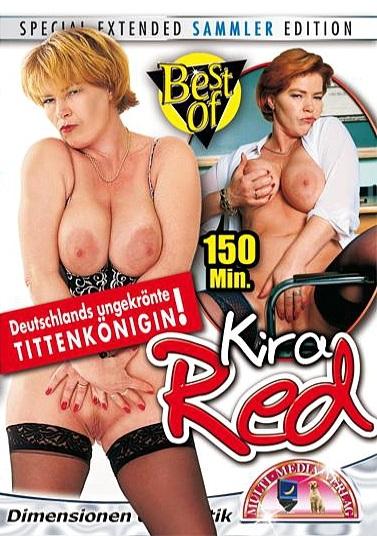 Kira Red Porno