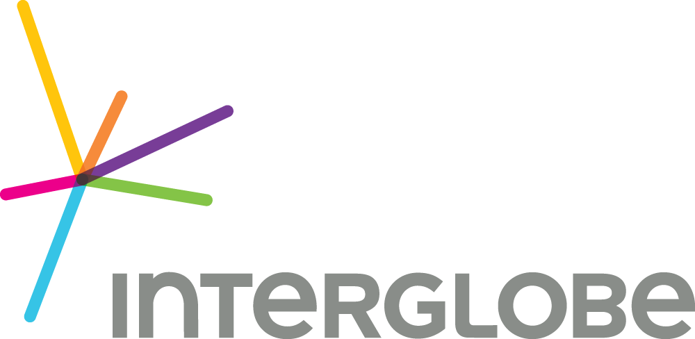 Interglobe Travel Agency