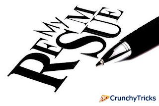 Create Free Resume & CV