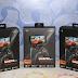3 Amkette Evo Gamepad Pro 2 Giveaway