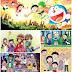 10 Lagu Anime Jadul Dubbing Indonesia Yang Bikin Kamu Nostalgia