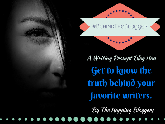 It Was The Best Of Times ... #BehindTheBlogger