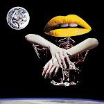 Clean Bandit - I Miss You (feat. Julia Michaels) [BLVK JVCK ReVibe] - Single Cover