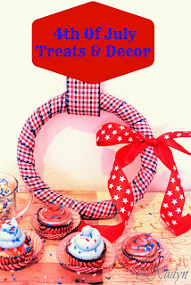 http://b-is4.blogspot.com/2014/07/4th-of-july-treats-and-decorations.html