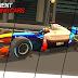 Formula 1 Race Championship v1.2 (APK + OBB  )