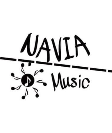 Download Mp3 Navia Music - Pra Cuia Mais