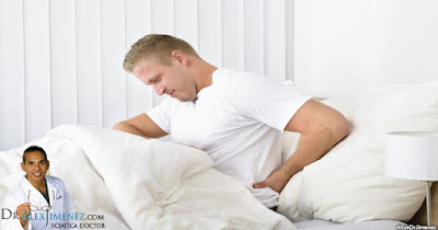 Effective Treatments for Sciatic Nerve Pain - El Paso Chiropractor