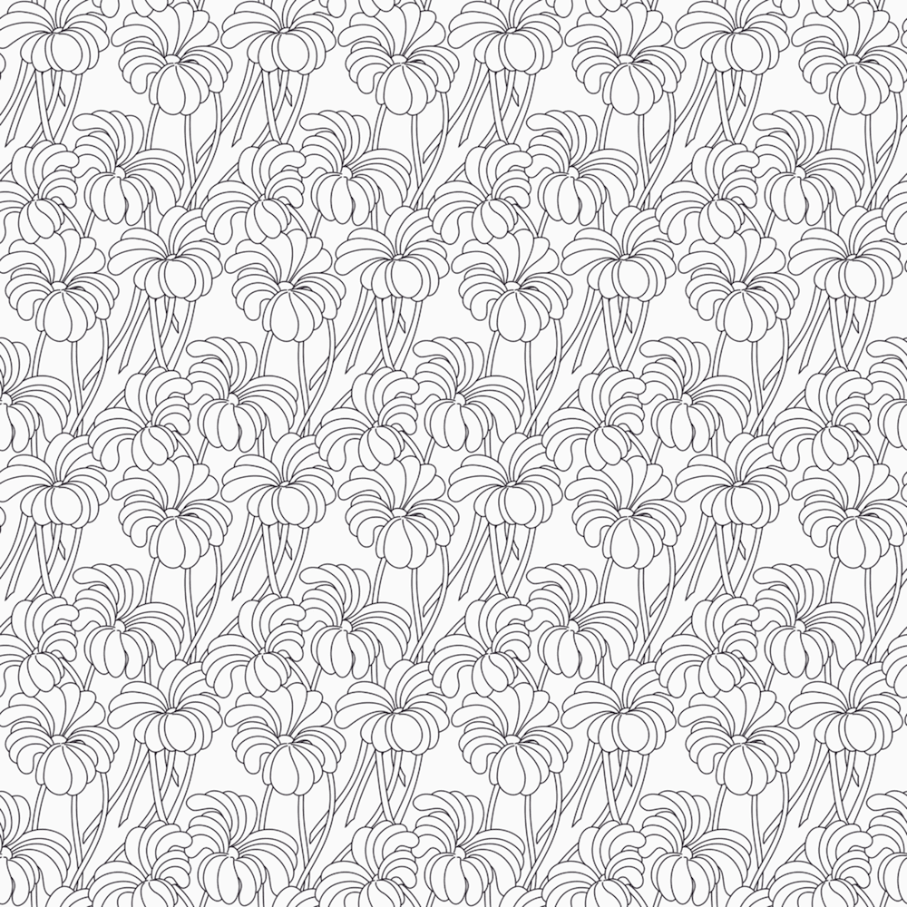 com printable wrapping paper black and white gift wrapping paper ...
