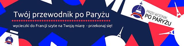 http://przewodnikparyz.blogspot.com/p/kontakt.html