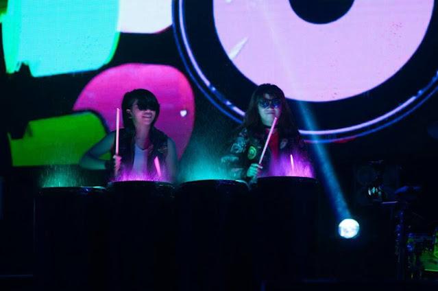 Soundscape Music Festival