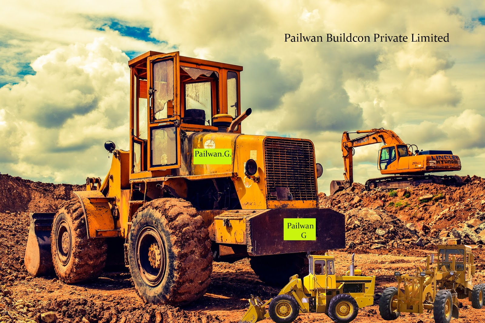 Services of Pailwan Buildcon Private Limited, Best Road Construction Company in Jamakhandi Bagalkot Karnataka,Best Road Contractor in Jamakhandi Bagalkot Karnataka,Best Building Contractors in Jamakhandi Bagalkot Karnataka,Best Civil Contractors in Jamakhandi Bagalkot Karnataka,Best Contractors in Jamakhandi Bagalkot Karnataka,Best Excavating Service Company in Jamakhandi bagalkot Karnataka,Best General Contracting Company in Jamakhandi bagalkot Karnataka,Best Mine Development Company in Jamakhandi Bagalkot Karnataka,Best Water Lines Construction Company in Jamakhandi Bagalkot Karnataka,Best Sewer Lines Construction Company in Jamakhandi Bagalkot Karnataka,Best Logging Service Company in Jamakhandi Bagalkot Karnataka,Best Logging Service Company in Jamakhandi Bagalkot Karnataka,Best Drilling and Blasting Service Company in Jamakhandi Bagalkot Karnataka,Best Clearing and Hauling Service Company in Jamakhandi Bagalkot Karnataka,Best Envirocleanup  Service Company in Jamakhandi Bagalkot Karnataka, contractors in Karnataka, road contractors in Karnataka, civil contractors in Karnataka, civil contractors in bagalkot, civil contractors in jamakhandi, civil contractors in athani, civil contractors in near me, road construction contractors in Karnataka, road construction contractors in jamakhandi, road construction contractors in bahalkot, road construction contractors in bijapur, road construction contractors in athani, top contractors in Karnataka, top contractors in jamakhandi, top contractors in bagalkot, top contractors in athani, top civil contractors in jamakhandi, top civil contractors in belagavi, top civil contractors in athani,  water supply contractors in Karnataka, water supply contractors in jamakhandi,  water supply contractors in bagalkot, waterproofing contractors in jamakhandi, waterproofing contractors in Karnataka, waterproofing contractors, road building materials, road building equipments, road building equipments for rent, road building equipments in jamakhandi, road building bagalkot, road building excavator, general contractors, mine development, excavating in jamakhandi,