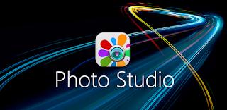 تحميل تطبيق Photo Studio PRO 2.0.22.1 APK لأجهزة الأندرويد