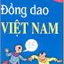 Đồng Dao Việt Nam - Anh Tú