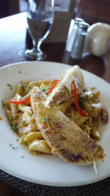 Thai Restaurant Westlake Village