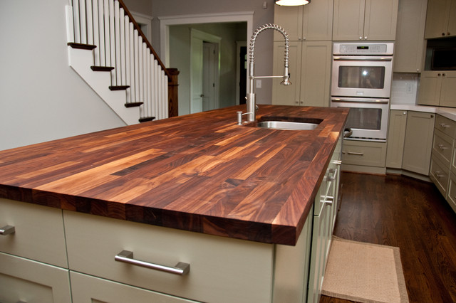 best IKEA countertops design