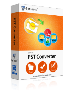 Learn How to Convert Outlook PST to Windows Live Mail?