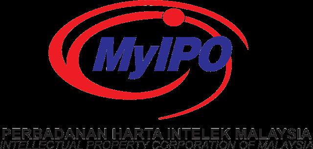 Lindungi Harta Intelek Anda Di Perbadanan Harta Intelek Malaysia Myipo Ayue Idris