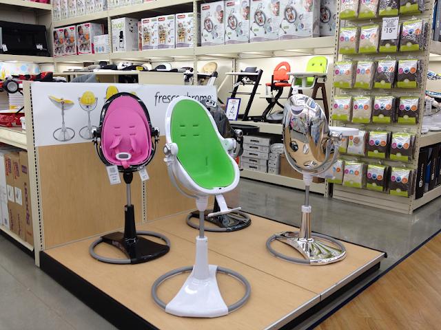 Melhores lojas de enxoval de bebê em Miami