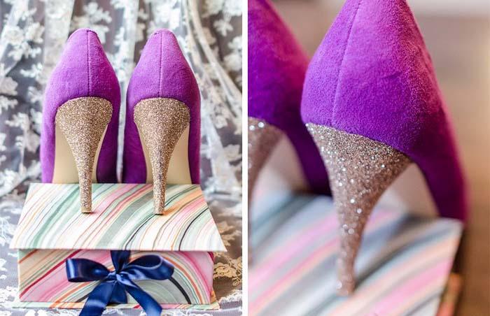 topuklu ayakkabı topuğu nasıl yenilenir