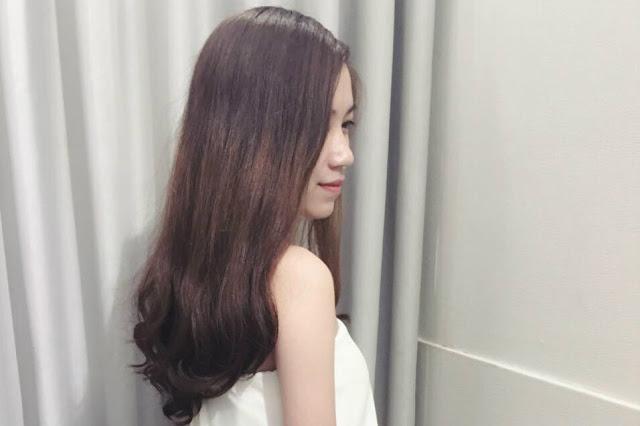 Hot girl HUTECH - Dương Diệp Xuân Tuyền | Gái xinh HUTECH | Gái đẹp HUTECH 8