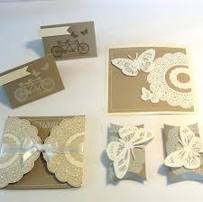 cartes félicitations mariage gratuites à imprimer