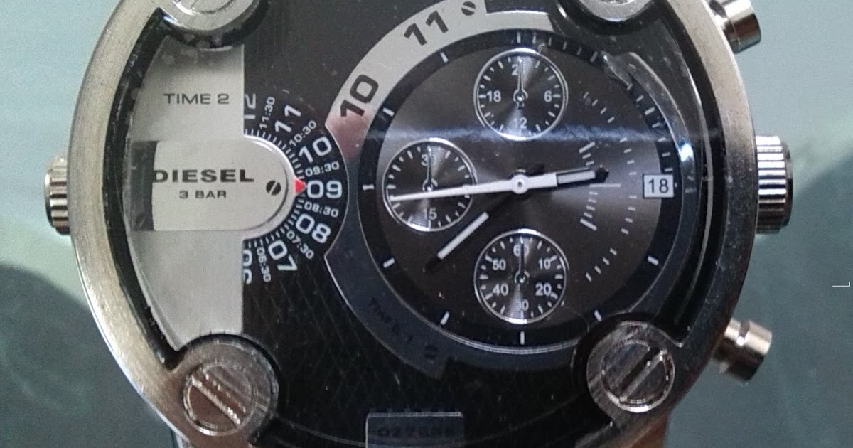 e6fde2d8b51f reloj diesel imitacion