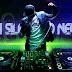 DJ Go Feat Os Famozinho-Rarara (Prod by Dj Go) [Download]
