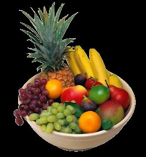 Resultado de imagem para frutas png