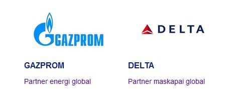 Sponsor-sponsor Chelsea