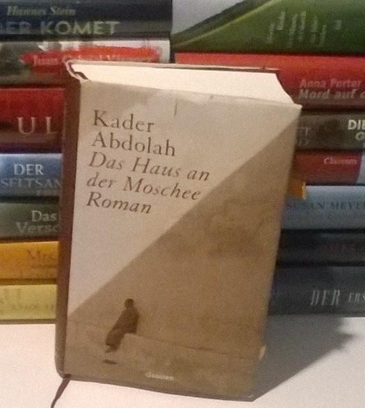 Literatur zum Nachdenken und zum Nachspüren