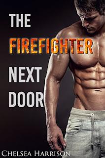 The Firefighter Next Door PDF