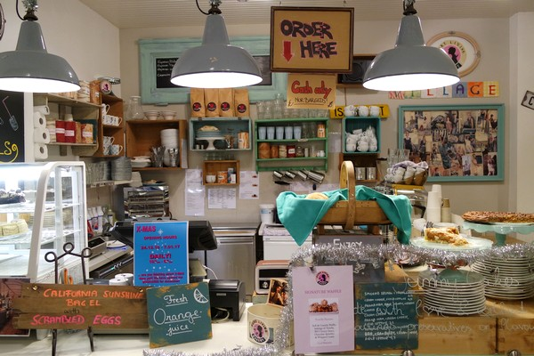 vienne vienna salon de thé café hietzing cosy pure living bakery 13 arrondissement