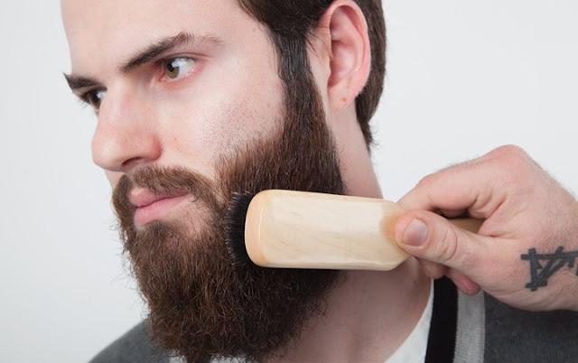 7 Cara Merawat Wajah Pria Agar Putih dan Bersih Serta Tidak Kusam