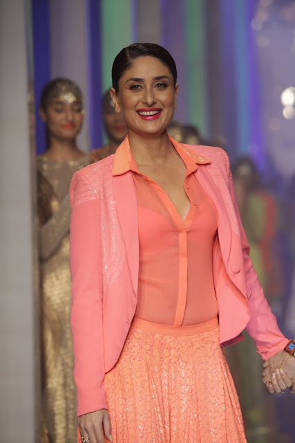 Kareena Kapoor cute images
