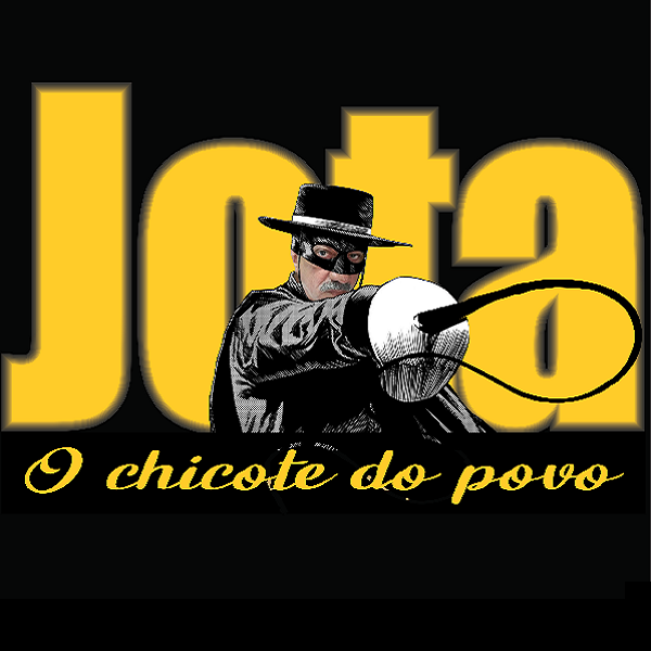 CHICOTE DO POVO