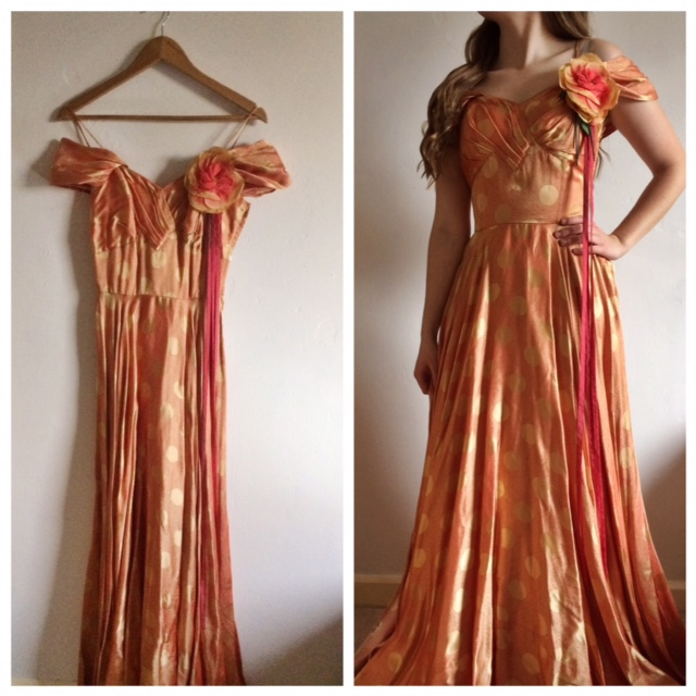 https://www.etsy.com/uk/listing/496536781/40s-peach-evening-dress-with-flower?ref=shop_home_active_1