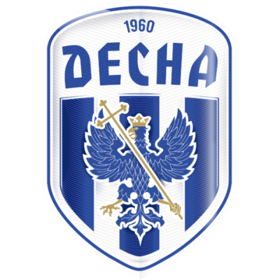 2020 2021 Recent Complete List of Desna Chernihiv Roster 2018-2019 Players Name Jersey Shirt Numbers Squad - Position