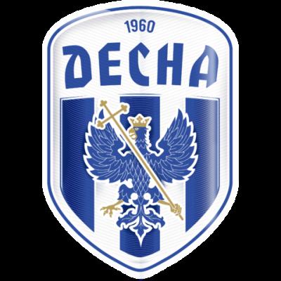 2020 2021 Liste complète des Joueurs du Desna Chernihiv Saison 2019/2020 - Numéro Jersey - Autre équipes - Liste l'effectif professionnel - Position