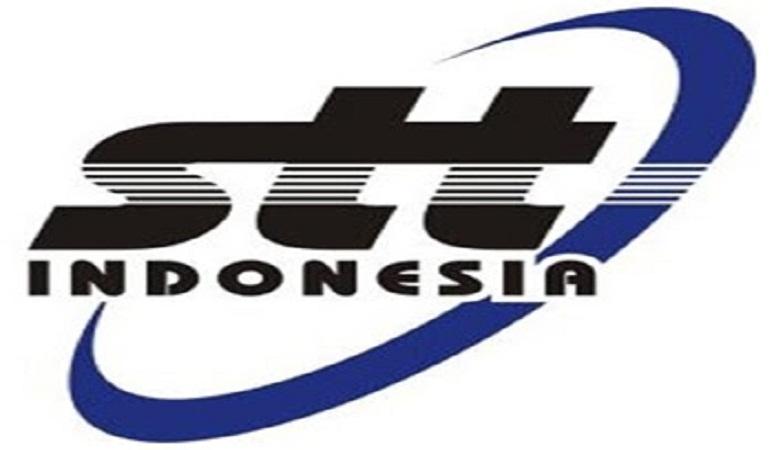 PENERIMAAN MAHASISWA BARU (STTI TANJUNG PINANG) SEKOLAH TINGGI TEKNOLOGI INDONESIA TANJUNG PINANG