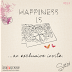 Day 24 ♥ Happiness is an exclusive invite!